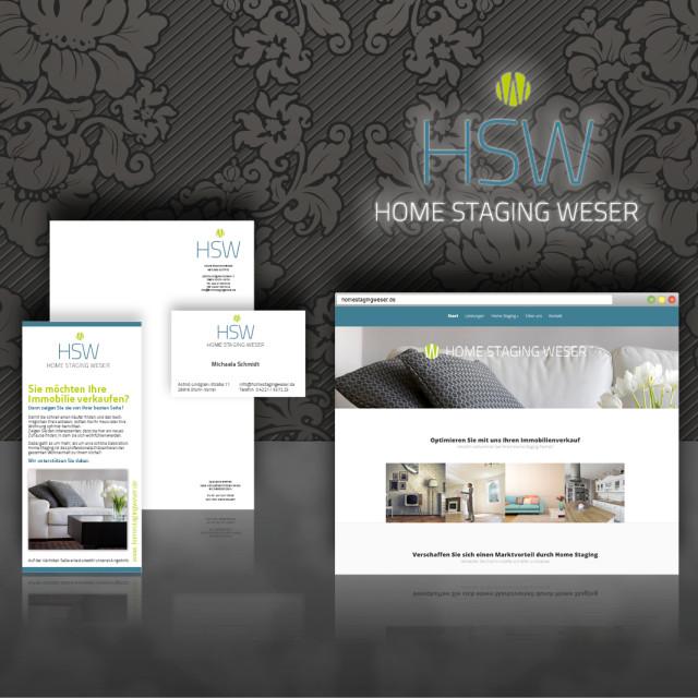 Referenzen HSW
