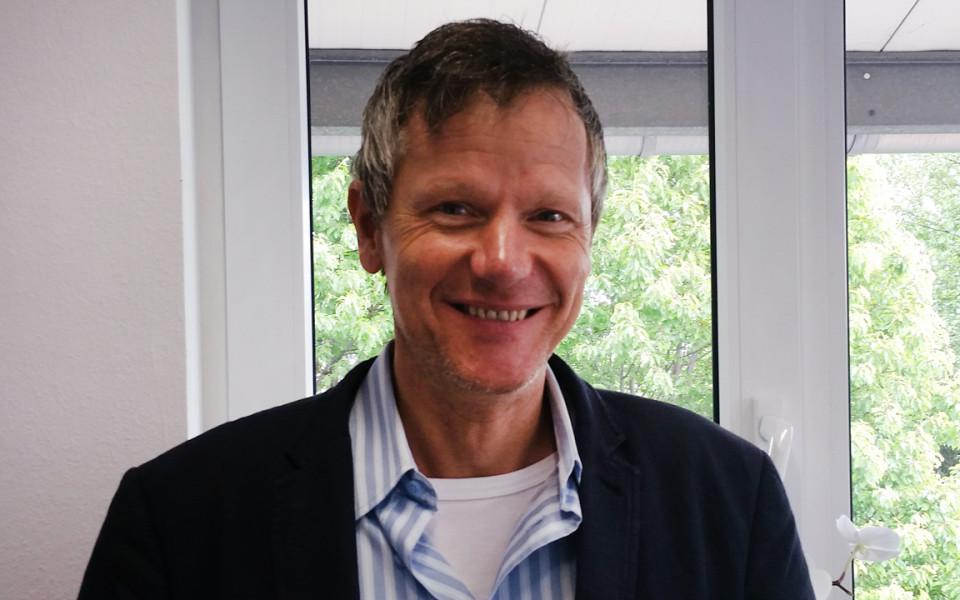 Kai Verdonck