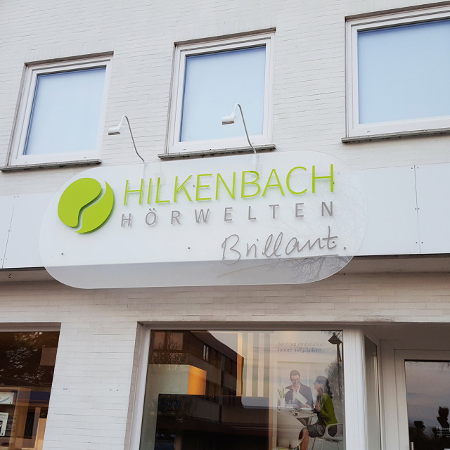 Hilkenbach Hörwelten