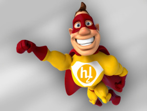 h2l-Mann |  julien tromeur - Fotolia.com